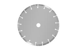 Diamond disc C-D 230 STANDARD for DSC-AG 230, AGP 230