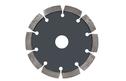 diamond disc MJ-D125 PREMIUM for DSC AG 125, DSC-AG 125 FH, AGP 125