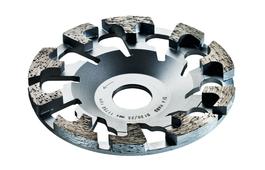 diamond disc DIA HARD-D130 PREMIUM for RG 130, RGP 130, AGP 125