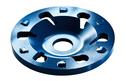 diamond disc DIA THERMO-D130 PREMIUM for RG 130, AG125, RGP 130, AGP 125