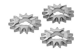 grinding wheel HW-SZ 12 for SZ-RG 80