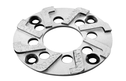 diamond disc DIA HARD-D80 for grinding head DIA HARD-RG 80