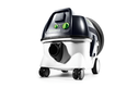 CTL 17 Workshop Dust Extractor with Cleaning Kit