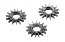 grinding wheel HW-SZ 35