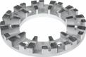 diamond disc DIA HARD-D150 for grinding head DIA HARD-D150