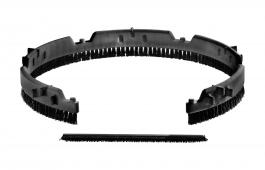 brush ring BC-RG 150 for RG 150, RGP 150