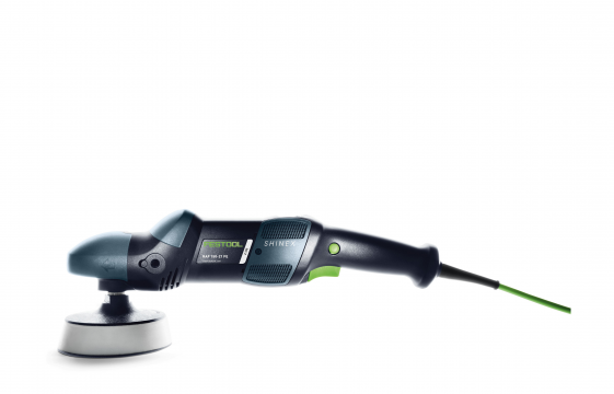 Festool - RAP 150 FE High Speed SHINEX Polisher