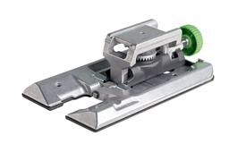 Adjustable Angle base plate for PS 400, PSB 400, PSBC 400, PSC 400, PS 420, PSB 420, PSC 420, PSBC 420