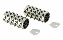 replacement roller EW-TP 220 for FAKIR TP 220 wallpaper perforator and TPE carpet remover