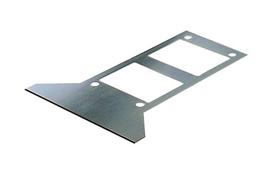 carpet remover-blade TM 195  for FAKIR TP 220 wallpaper perforator and TPE carpet remover