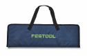 bag FSK-BAG for FSK 250, FSK 420, FSK 670