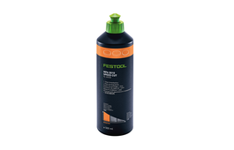 Polishing agent orange Speed Cut 1-step sanding polish