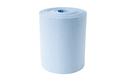 Premium Cleaning Cloth In Dispensor Box