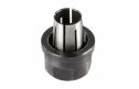 Clamping Collet for OF 1400, OF 2200
