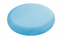 Polishing Sponge Blue