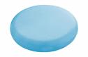 Polishing Sponge Blue