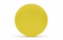 Polishing Sponge Yellow Coarse