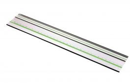 FS Guide Rail Hole System for AP 55, AP 65 Circular Saw, AP 85, AT 65, ATF 55 Plunge, AXT 50, DSC-AGP 125, DSC-AGP 230, FS Guide Rail (pre 2003), FS/2, HK 55 160mm, HK 85 230mm, LR 32, OF 1000, OF 1010, OF 1400, OF 2000, OF 2200, OF 900, PF 1200, TS 55, TS 55 R, TS 75
