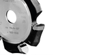 V-Grooving Bit for PF 1200 Composite Machine HW 118x14-90°/Alu for PF 1200