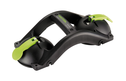 GECKO Suction Clamp
