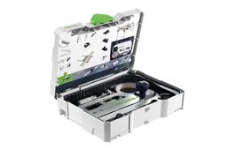 guide rail accessory starter set