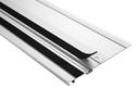 FS guide rail adhesive custion strip 10m