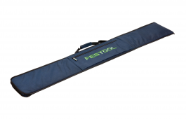 guide rail bag up to length of FS 1400/2