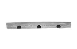 Spiral Blade 82mm for HL 850