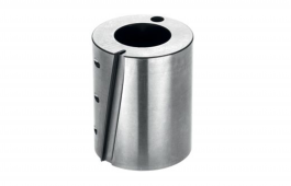 Planer Head - Standard 82mm for HL 850