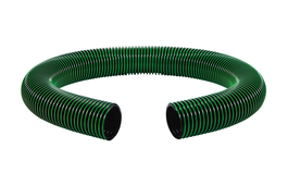 Anti-static Suction Hose 50mm (per meter)