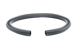 Suction Hose 27mm (per meter)