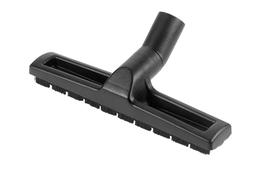 36mm Plastic 300mm Floor Nozzle