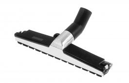36mm Aluminium 370mm Floor Nozzle