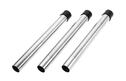 36mm Stainless Steel Tube Set