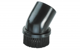 50mm Plastic Suction Brush