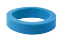 CT 17 Extractor Wet Filter for VCP 170, VCP 320, VCP 321