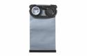 Reusable Long-life Filter Bag