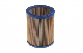 SR Extractor Main Filter
