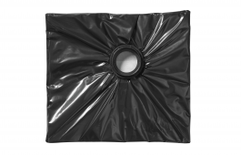 SRH 45 Replacement Filter Bags for SRH 45