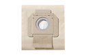 SRM 45 PLANEX Replacement Filter Bags for LHS 225