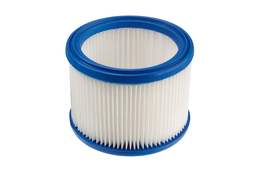 SR Extractor M Class Main Filter for SRM 45