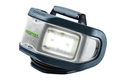 SYSLITE DUO LED Work Light