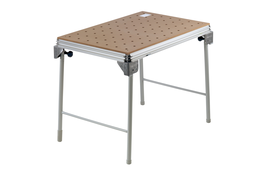 MFT 3 Basic Multifunction Table