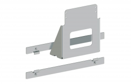 EAA Energy Box Wall Mount