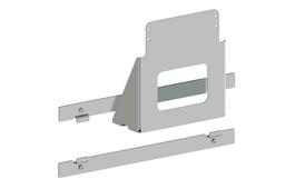 EAA Energy Box Wall Mount
