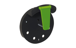 Sandpaper 150mm Holder for EAA Energy Box