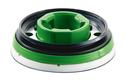 80mm ROTEX Foam Polishing Pad for ROTEX RO 90 DX