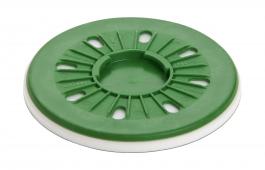 Polishing pad 150 mm