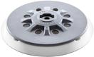 Sanding pad 150mm M8 Soft High Temp. Backing Pad FUSION-TEC for ETS 150, LEX 3 150, RO 150 ROTEX