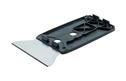 Scraper Backing Pad 100 mm